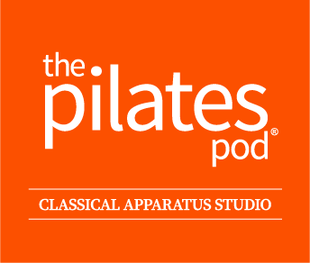 The Pilates Pod - Classical Pilates in Hitchin, Hertfordshire