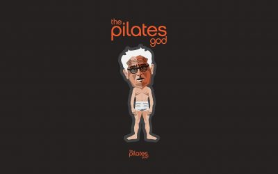 Dispelling the Pilates Myths