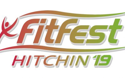 Fitfest Hitchin
