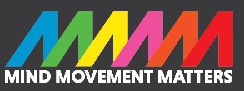 Mind Movement Matters