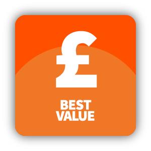 Best Value Pilates Pod Memberships