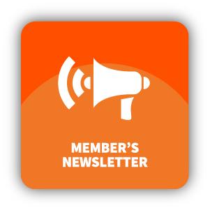 The Pilates Pod Member's Newsletter