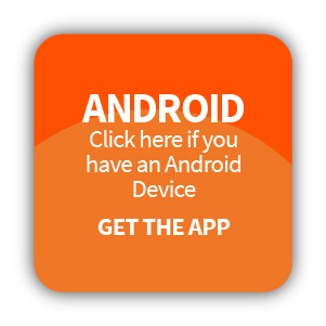Get The Pilates Pod app for Android devices